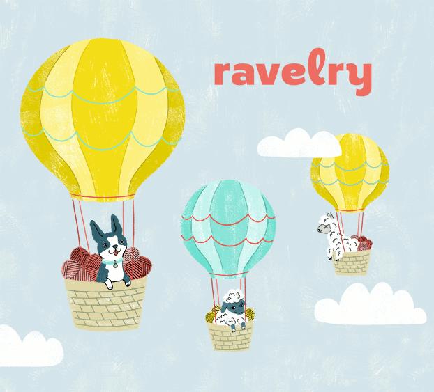 ravelry.com/account/login